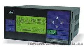 SWP-LCD-ND805智能PID控制仪,**昌晖智能控制仪,液晶显示的控制仪表