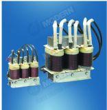 GD-10干式铁芯电抗器