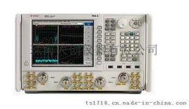 N5244A型PNA-X微波网络分析仪,珠海PNA-X微波网络分析仪,微波网络分析仪现货销售