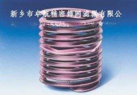 自锁型钢丝螺套   304钢丝螺套   锁紧型钢丝螺套   规格全  现货厂家直销