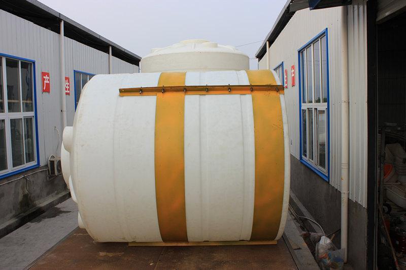 15吨大型复配罐 达州市15吨大型防腐储罐批发供应