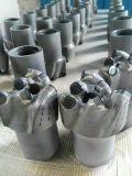 山东托普森地质勘探钻头复合片钻头取芯钻头厂家直销