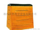 运动跳箱价格木质跳箱生产厂家