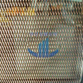 厂家生产镀锌金属板网镀锌网金属网镀锡镀锌网