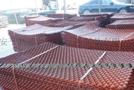 建筑钢板网 建筑钢板网圈地钢板网厂家批发铝板网有筋扩张网  热线:138 3188 0991