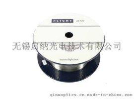 Yb1200-4/125 掺镱光纤