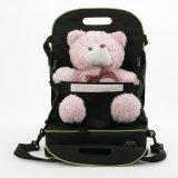 婴儿用餐坐垫 儿童用餐坐垫 宝宝坐垫 婴儿用餐增高坐垫
