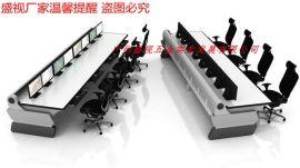广州调度台专业品牌厂家4个理由给您保障
