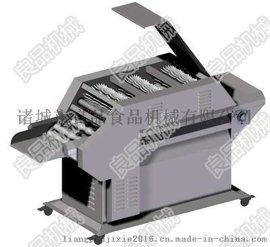 良品机械制造各种型号蛋品加工设备