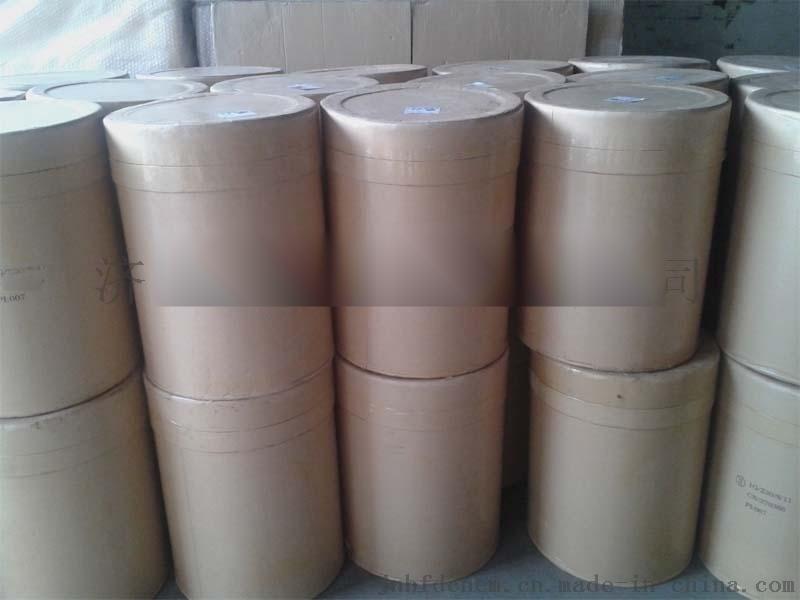 山東食品級調味劑DL-丙氨酸