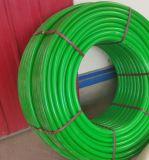 供應 紅綠藍三色子管 PE光纜子管 規格齊全
