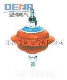 供应HY1.5W-0.28/1.3低压避雷器,避雷器信誉保证