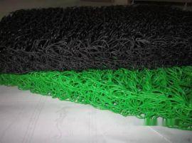 专业生产渗排水片材(生产工艺先进,超高抗压强度)
