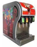 年末減價可樂現調機西餐廳自助餐適用