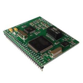 优安宏EA2201网络音频模块工程商定制产品