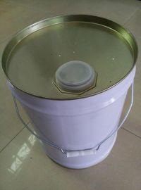 螺杆壓縮機阿普達積碳清洗劑水垢清洗劑 UC-V205