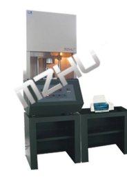 MZ-4016 门尼粘度计