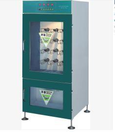 大容量烘鞋机10双 ,专业杀菌消毒除臭烘干机, 除湿套筒烘干