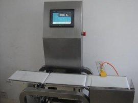DEM005食品重量检测机
