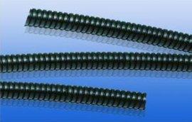 尼龙塑料阻燃软管,耐水、防腐、寿命长