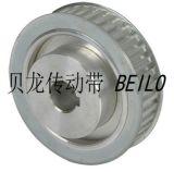铝合金制同步带轮