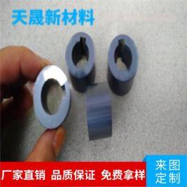 耐磨碳化硅研磨球碳化硅柱碳化硅棒碳化棒碳化硅喷嘴碳化硅陶瓷件