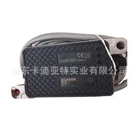 江铃汽车配件 顺达 尿素传感器 SCR 国五 国六车 图片 厂家