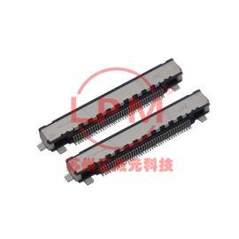 苏州汇成元电子现货供应  JAE     FI-RE21CL-SH2-3000**连接器