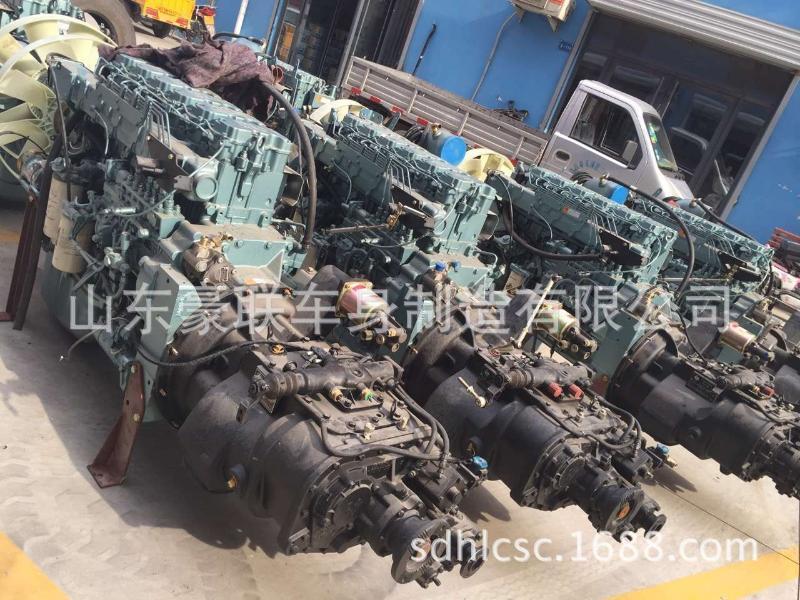 081V05701-0378增压器回油管081V05701-0378增压器回油管厂家直销