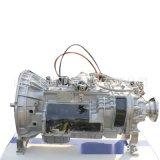 重汽系列变速箱 斯太尔王 法士特12JSD160T 变速箱 图片 厂家