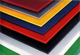 科诺高耐磨板 超高分子量聚乙烯板 UPE板