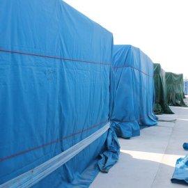货场防水帆布