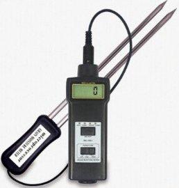 兰泰稻谷水分仪MC-7821