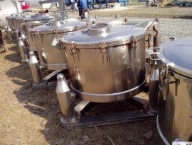 二手发酵设备,二手化肥厂设备,二手发电厂化工设备