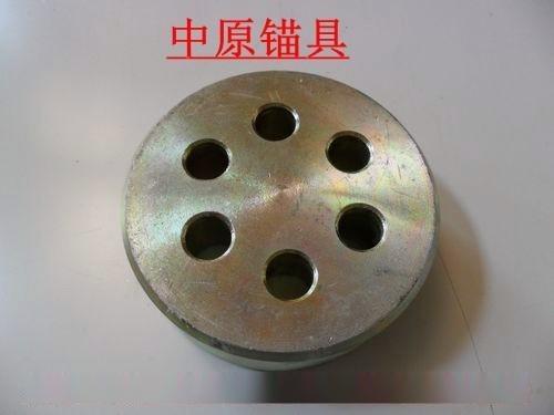 柳州OVM15-5锚具