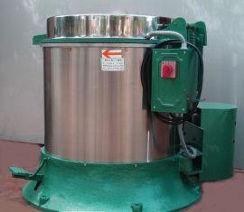 脱水烘干机,不锈钢脱水烘干机