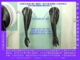 制藥行業隔離器手套的安裝與固定環