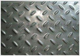 鋁板網/鋁板沖孔網/鋁板拉伸網/裝飾網