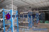 郑州中型货架 货架批发 河南货架厂架 中型仓储货架 仓库货架