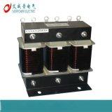 艾威普 CKSG 干式铁芯串联电抗器 优质产品 权威认证