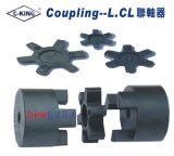 C-KING橡胶联轴器