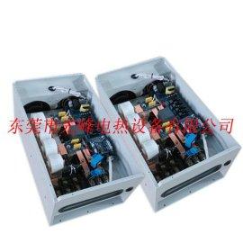 供应30kw立式全桥电磁加热控制器 电磁加热器 电磁感应加热器