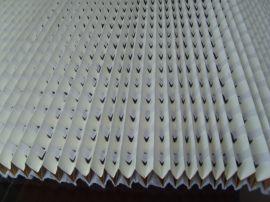 供应四联AF-363(带棉)60mm厚油漆过滤纸,