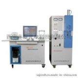 1HW型高頻紅外碳硫分析儀