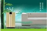 萬拓空氣淨化器, 加溼功能空氣淨化器