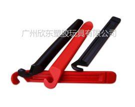 自行车塑料扒胎棒/内胎撬棒/单车修补工具