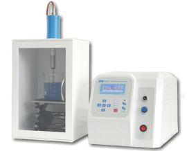 超声波乳化仪、超声波处理器,超声波萃取仪