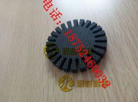 江苏 广东 上海 浙江**碳纤维板 3K纹路(斜纹/平纹)