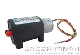 工业微型真空泵 VUY6002小型迷你微型气泵