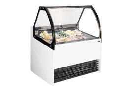 科博冰淇淋展示柜ENERGY系列